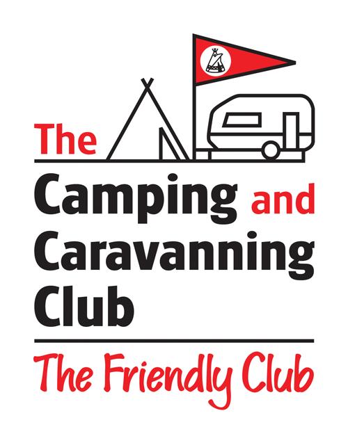 camping-and-caravaning-club-logo