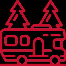 motor-hmoe-trees-icon